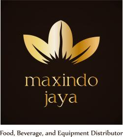 Maxindo Jaya Instagram And Facebook